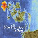 The Sound thumbnail
