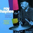 When It Haynes It Roars thumbnail