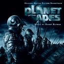 Planet Of The Apes (Original Score) thumbnail