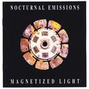 Magnetized Light thumbnail