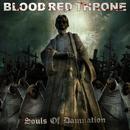 Souls of Damnation thumbnail