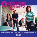 Why Don't We Talk About Something Else E.P. thumbnail