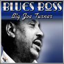 Boss Blues: Live - EP thumbnail