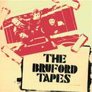 The Bruford Tapes thumbnail