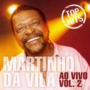 Top Hits Ao Vivo, Vol. 2 thumbnail