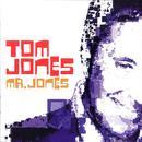 Mr. Jones thumbnail