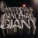 Dancehall Giant thumbnail