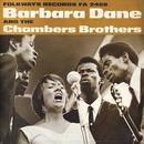 Barbara Dane And The Chambers Brothers thumbnail