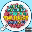 The Illest (Remixes) thumbnail