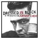 Dressed In Black: A Tribute To Johnny Cash thumbnail