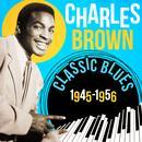 Classic Blues 1945-1956 thumbnail