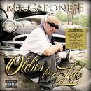 Oldies For Life (Explicit) thumbnail
