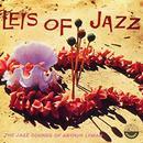 Leis Of Jazz (Digitally Remastered) thumbnail