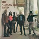 The Allman Brothers Band thumbnail