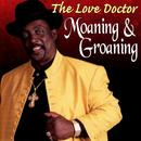 Moaning & Groaning thumbnail