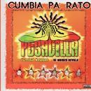 Cumbia Pa' Rato thumbnail