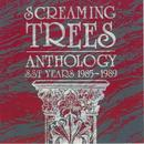Anthology: SST Years 1985-1989 thumbnail