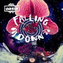 Falling Down - EP thumbnail