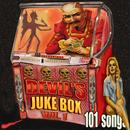 Devil's Jukebox: Taboo 60s thumbnail