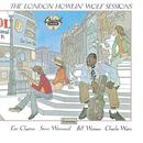 The London Howlin' Wolf Sessions thumbnail