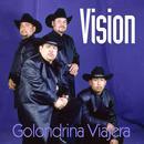 Golondrina Viajera thumbnail