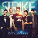 Nova Aurora thumbnail