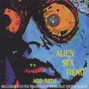 Acid Bath thumbnail