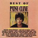 Best Of Patsy Cline thumbnail