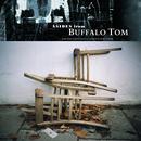 Asides From Buffalo Tom thumbnail