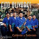 Caliente Y Sabroso thumbnail