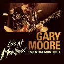 Essential Montreux thumbnail