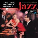 Jazz: Red, Hot And Cool thumbnail