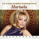 15 Canciones Favoritas thumbnail