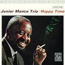 Happy Time thumbnail