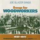 Songs For Woodworkers thumbnail