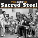 The Best Of Sacred Steel thumbnail