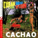 Cuban Music In Jam Session (Digitally Remastered) thumbnail