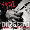 Directo... Desde El Otro Lado (Live) thumbnail