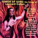 Tower Of Song - The Songs Of Leonard Cohen thumbnail