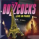 Live In Paris thumbnail