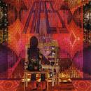 Tapestry Mastery thumbnail