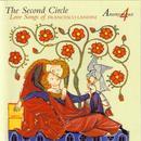 The Second Circle - Love Songs Of Francesco Landini thumbnail