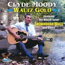 "Waltz Gold: Featuring The Million Seller ""Shenandoah"" thumbnail"