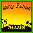 Stay Focus thumbnail
