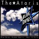 Blue Skies, Broken Hearts...Next 12 Exits thumbnail
