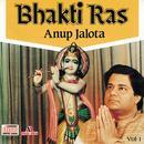 Bhakti Ras Vol. 1 thumbnail
