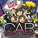 The Lady Luck  thumbnail