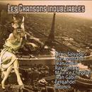 Les Chansons Inoubliables thumbnail