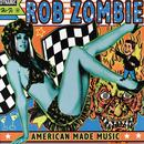 American Made Music thumbnail