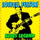 Blues Legend thumbnail